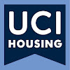 UCI Housing