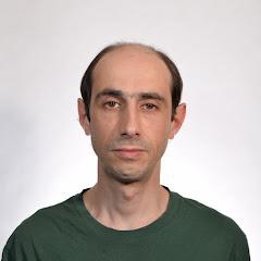 Рейтинг youtube(ютюб) канала Александр Гельман