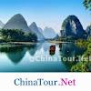 ChinaTour.Net