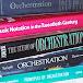 OrchestrationOnline