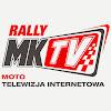 MKTV PL