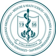 Stellenbosch Faculty of Medicine & Health Sciences