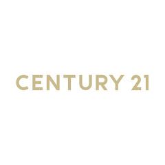 century21japan