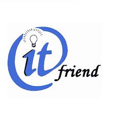 ITfriend