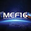 MEF16