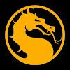 Mortal Kombat Addicted