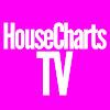 HouseChartsTV
