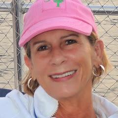 Elise Moloney