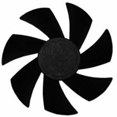 Рейтинг youtube(ютюб) канала Nitroxsenys