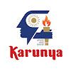 Karunya University