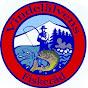 Vindelälvens Fiskeråd