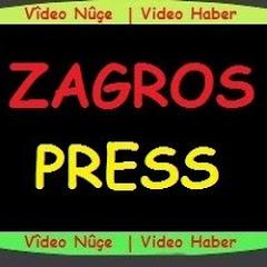 Zagros87