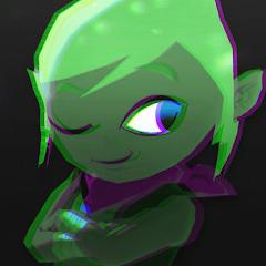 leafyishere profile picture
