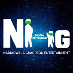 NadiadwalaGrandson