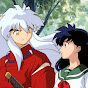 Inuyasha video