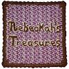 Rebeckah's Treasures
