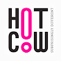 Hotcow Experiential Agency