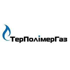 ТерПолімерГаз