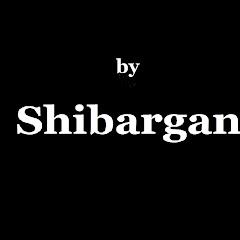 Рейтинг youtube(ютюб) канала Shibargan