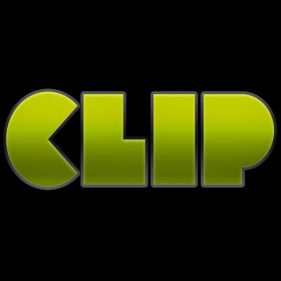 ClipDesigns