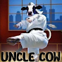 unclecow