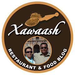 Xawaash FoodBlog