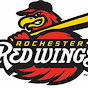 RochesterRedWings