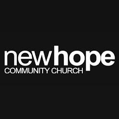 New Hope Community Church