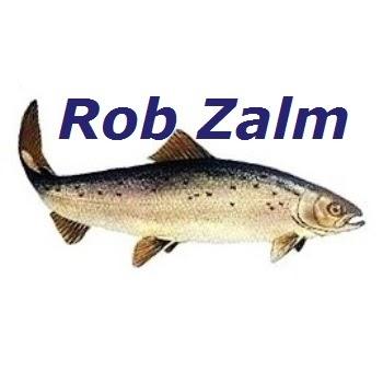 Rob Zalm