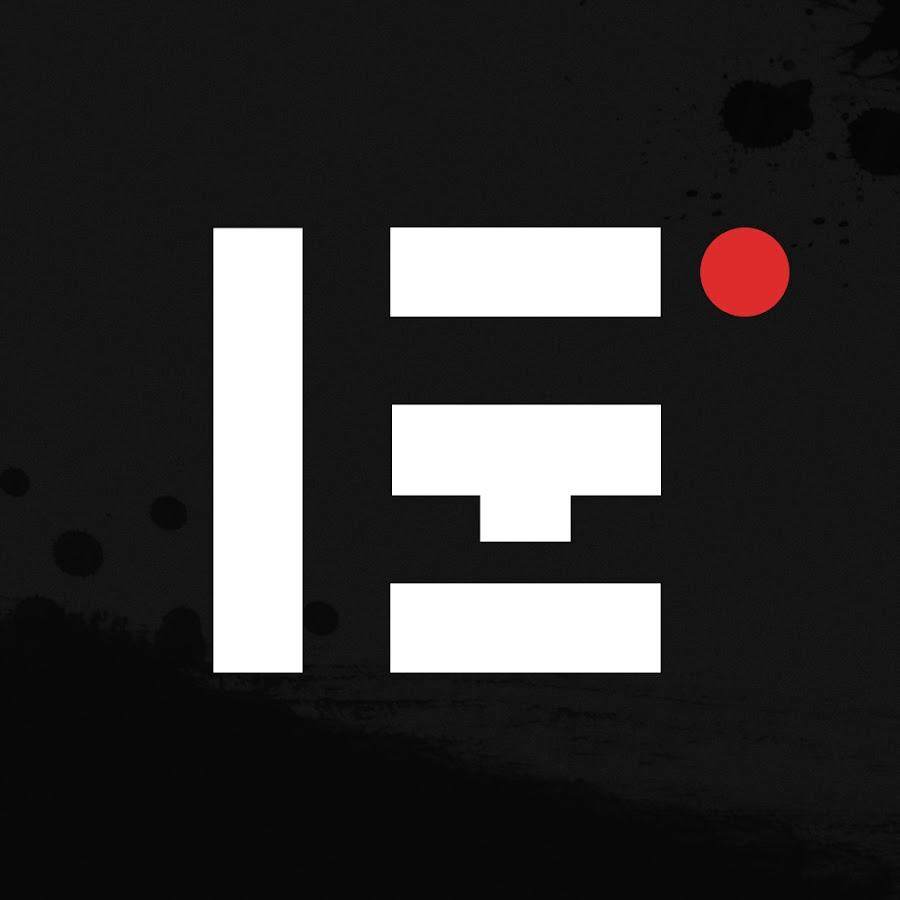 INKHUNTER - YouTube