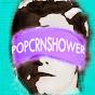 popcrnshower