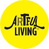 Artful LivingArt