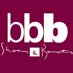 bbb Shoes & Boots