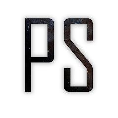 Prospect Studios