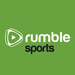 Rumble Sports