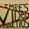 Imre's VideoProductions