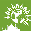Brighton & Hove Green Party