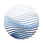 Lenfest Ocean Program