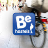 Barcelona Hostels | Be Hostels