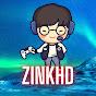ZinkHD (zinkhd)