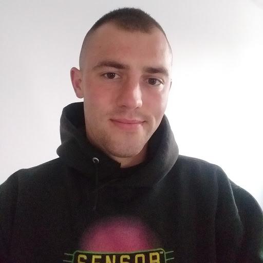 Lukasz95ful