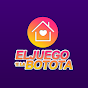 juegobotota Youtube Channel