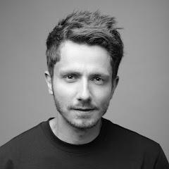 Guillaume Pley