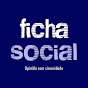 Ficha Social TV