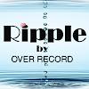 Ripplelabel