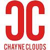 Chayne Clouds