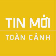 VTC1 - Tin tức