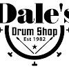 drummersatdales