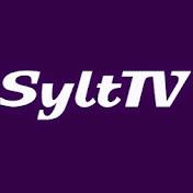 Sylt TV die aktuellsten News, Events, & Videos von Sylt