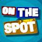 Mumu On The Spot